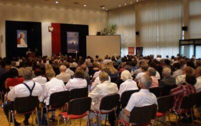 VI Diecezjalne Forum Ruchów i Stowarzyszeń